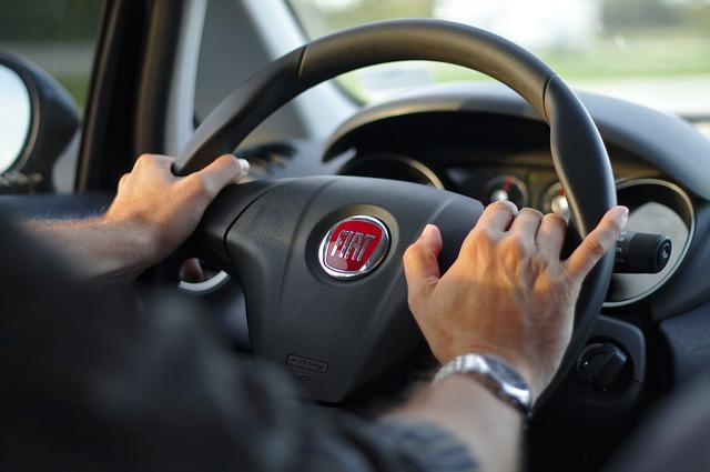 Driver Records in Ontario