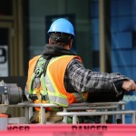 Workers Compensation in Ontario