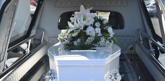 What to Do Following a Death