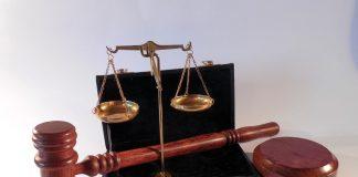 Legal aid Ontario