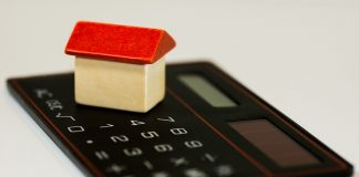 What you should know about a mortgage