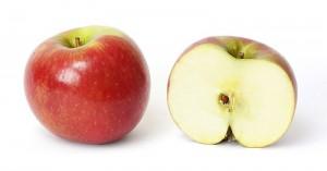 An Apple a Day Keeps the Doctor Away AllOntario