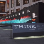 IBM_THINK_Lincoln_Center