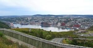Newfoundland AllOntario