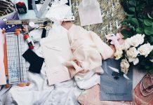 Reena Green's Fashions