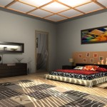 Toronto3D-contemporary-bedroomST-3d-architectural-render