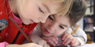 Montessori Private Education in Ontario