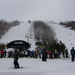 1-Blue_Mountain_Resort