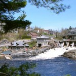 1-Bracebridge_ON
