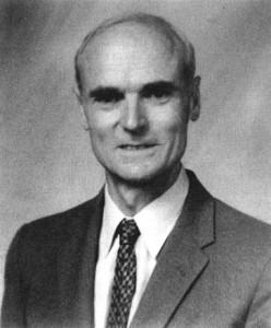 Harold Scott Macdonald AllOntario