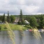1-Deerhurst_Resort