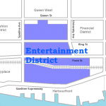 1-Entertain_District_map