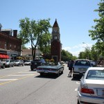 1-Niagara_on_the_lake