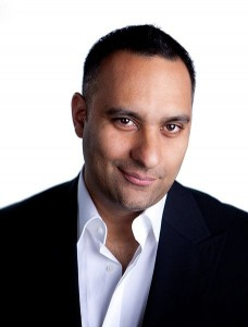 Russell Peters AllOntario