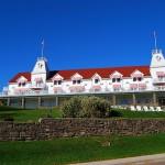 1-Windermere_House
