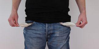 RRSP Financial Hardship Unlocking