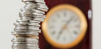 Tax-Free Savings Account - TFSA
