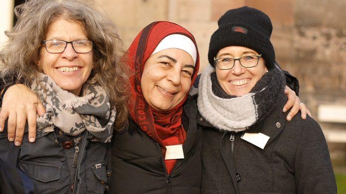 Refugees to Canada