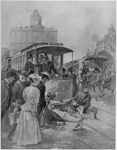 Accident-history.tif