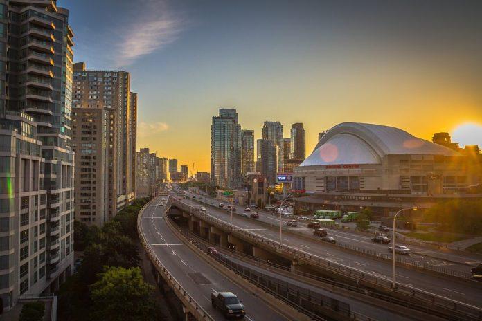 Canadian Automobile Association - CAA