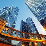 Commercial Tenancies in Ontario