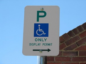 Disabled_parking