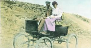 Driving_US_1899