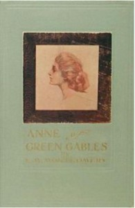 Lucy_Anne_of_Green_Gables