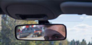 Ontario Driver Examination Services