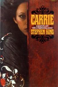 StephenKing-Carrienovel