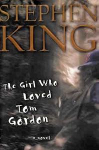 StephenKing-Girl_Gordon