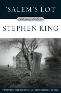 StephenKing-Salemslot