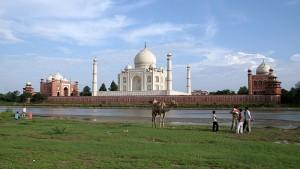 Taj_Mahal1