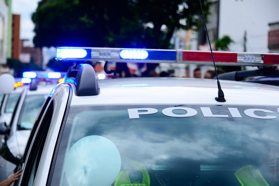 Toronto Police Service