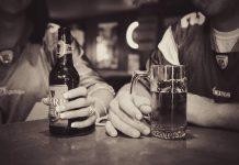 Drinking & Driving – Breath analyzer myths