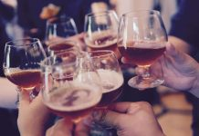 Drinking & Driving – Proving blood alcohol concentration