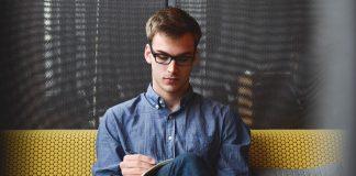 Help for Ontario Young Entrepreneurs