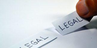 Self-Help Aid: Law