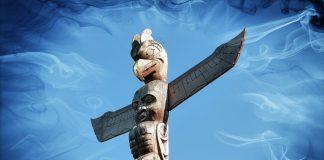 Celebrate Aboriginal Culture