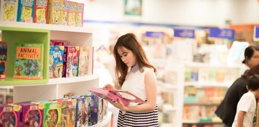 Penalties for Consumer Product Safety Act Violations