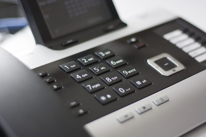 What Is Good to Know about Business Phone Systems