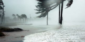 Hurricane Season Travel Tips