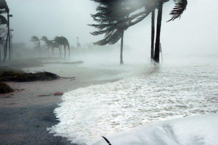 Hurricane Season Travel Tips