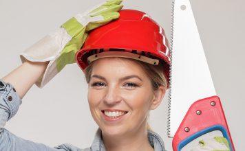 Apprenticeship Training Tax Credit