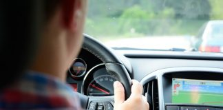 2013/14 Driver and Vehicle Licence Fee Changes