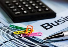 Credits, Benefits and Incentives for Businesses