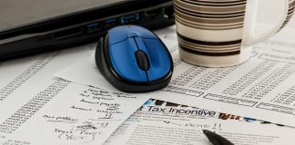 ONT-TAXS online - Online Tax Service for Businesses