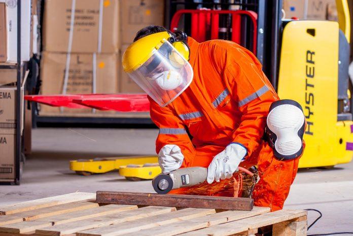 Canada Employment Insurance Commission announces 2014 Maximum Insurable Earnings