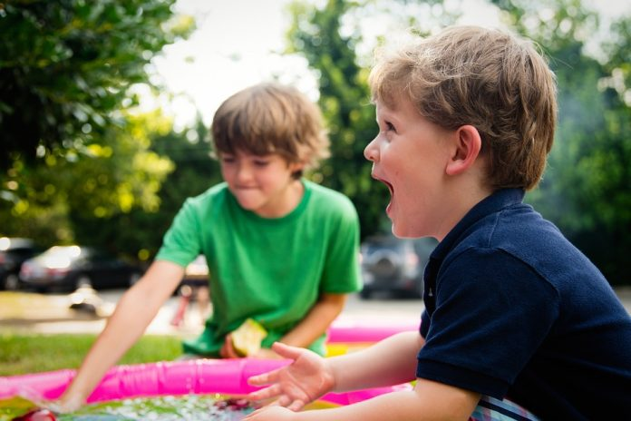 Helping More Kids Stay Healthy and Active After School