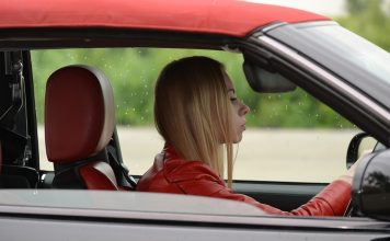 Online Driver's Licence Renewal